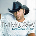 Tim McGraw Album Cover - tim-mcgraw photo