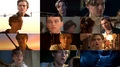 Titanic Jack Dawson - titanic fan art