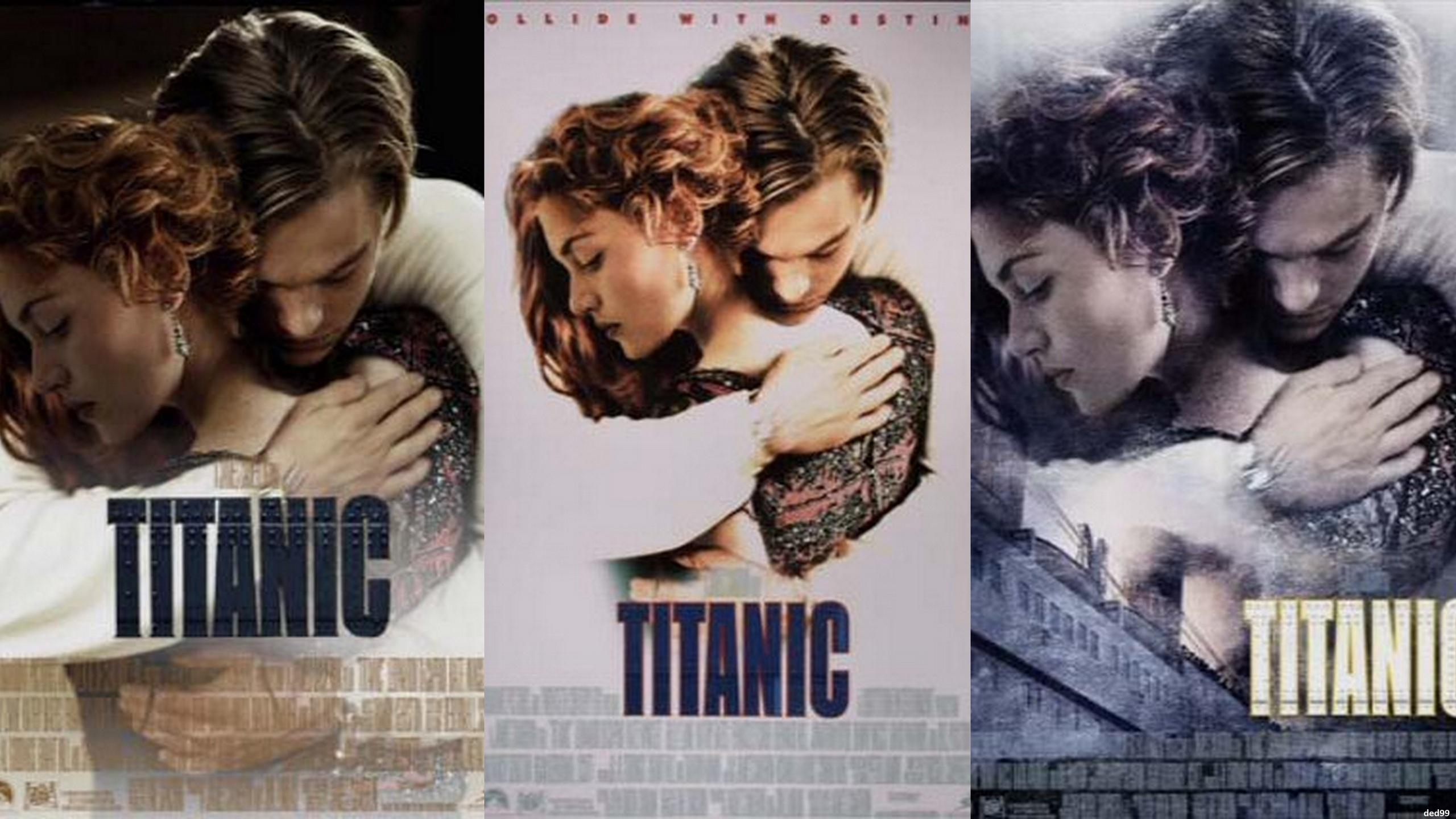 Kate Winslet Titanic Painting Scene Titanic jack rose titanic