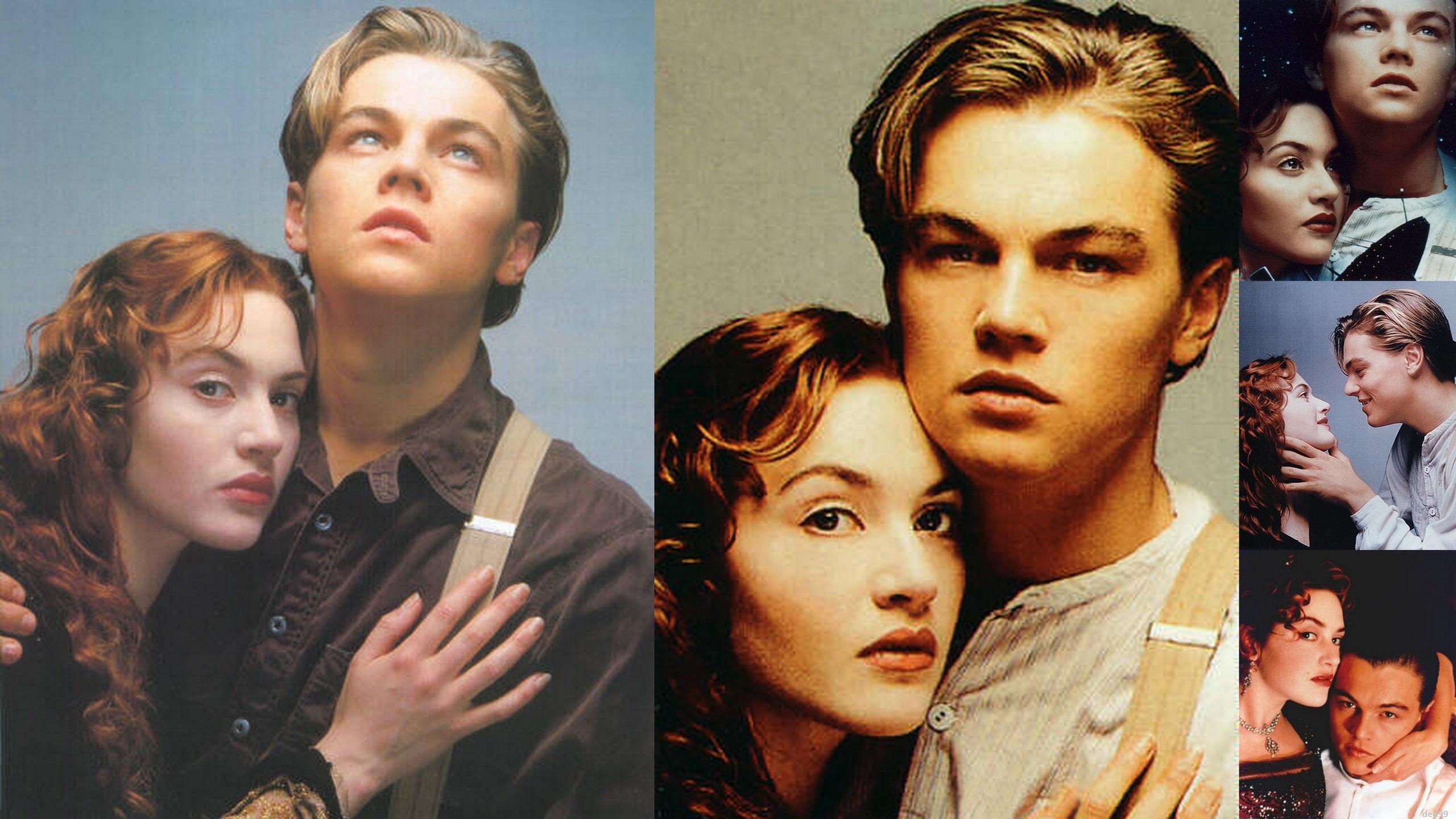 Titanic 1997  IMDb