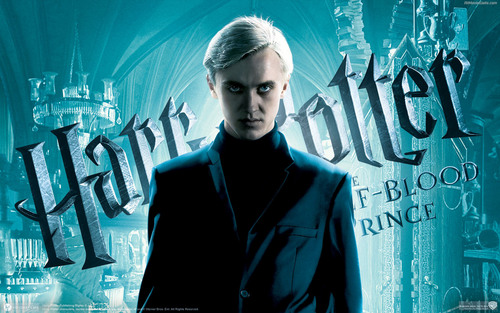 Tom Felton wallpaper containing a business suit titled Tom Felton