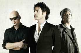 Train The Band