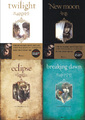 Twilight Saga Korean Covers - twilight-series photo