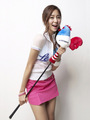 Uee - kpop-girl-power photo