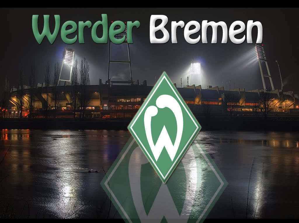 sv werder bremen images wb. Black Bedroom Furniture Sets. Home Design Ideas