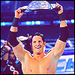 Wade Barrett - the-corre icon