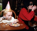 We love you - peace-for-michael-jackson photo