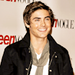 Zac Efron - 17-again icon