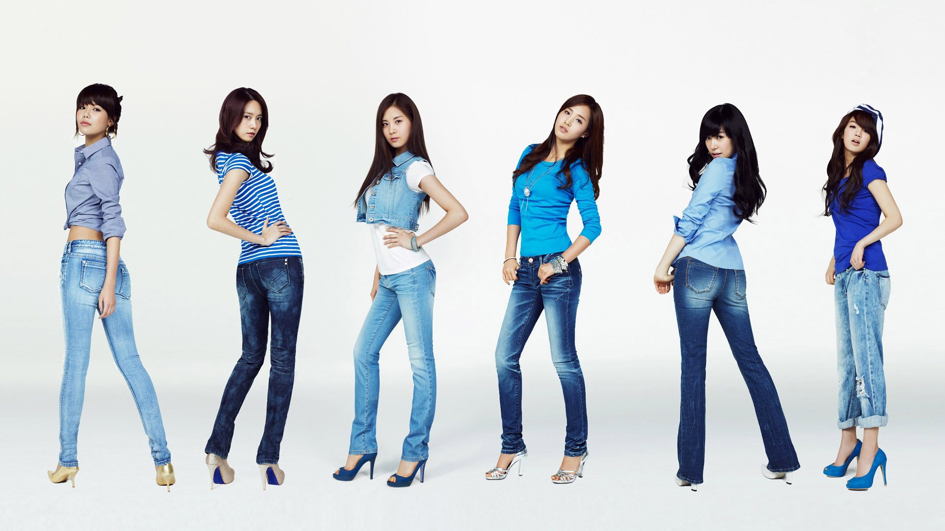 Invincible Youth Images Afterschool HD Wallpaper And Background Photos