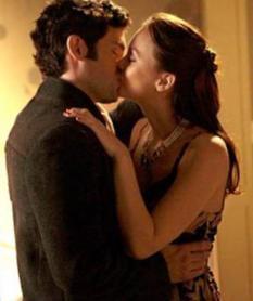 dair kiss <3
