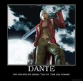 dante - devil-may-cry-4 photo