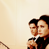 Delena & Forwood 写真 probably containing a portrait called delena