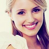 Bestfield Academy {Normal} Nuevo Personajes Cannon Disponibles Dianna-agron-glee-20870877-100-100