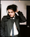 happy birthday gee :)