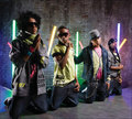 hot stuff - mindless-behavior photo