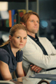 jen and  jes - jennifer-morrison-and-jesse-spencer photo