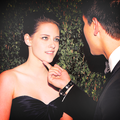 kristen and taylor - kristen-stewart-and-taylor-lautner photo