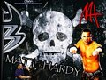 matt hardy - matt-hardy wallpaper