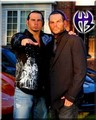matt hardy - matt-hardy photo