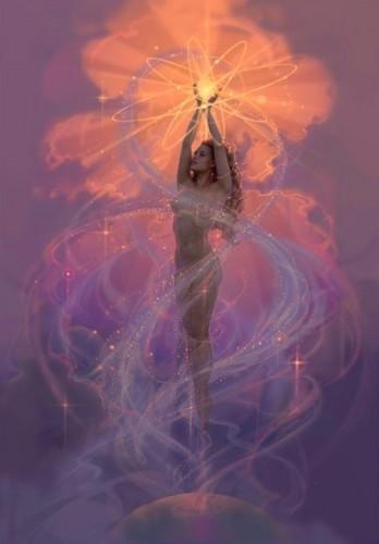 plus magical fées