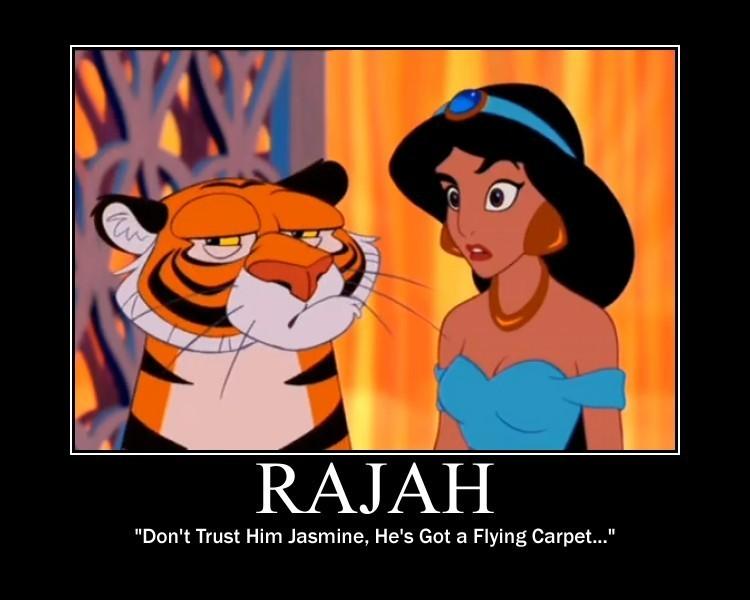 Disney princess inspirational quotes for pinterest