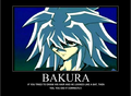 motivational - ryou-bakura photo
