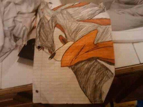 my dexy shadow drawing 2!!!