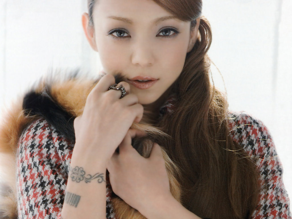 Namie Queen Namie Amuro Wallpaper 20820122 Fanpop