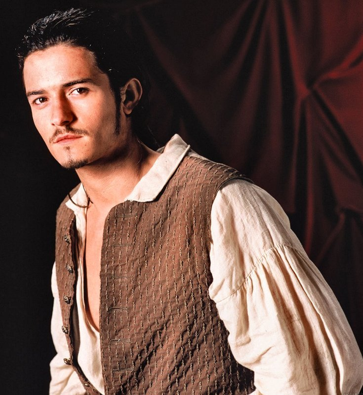 orlando bloom pirates. orlando bloom -pirates of the