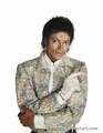 pics of Michael Jackson - michael-jackson photo