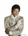pics of Michael Jackson - michael-jackson photo