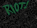 paramore - riot!!! wallpaper