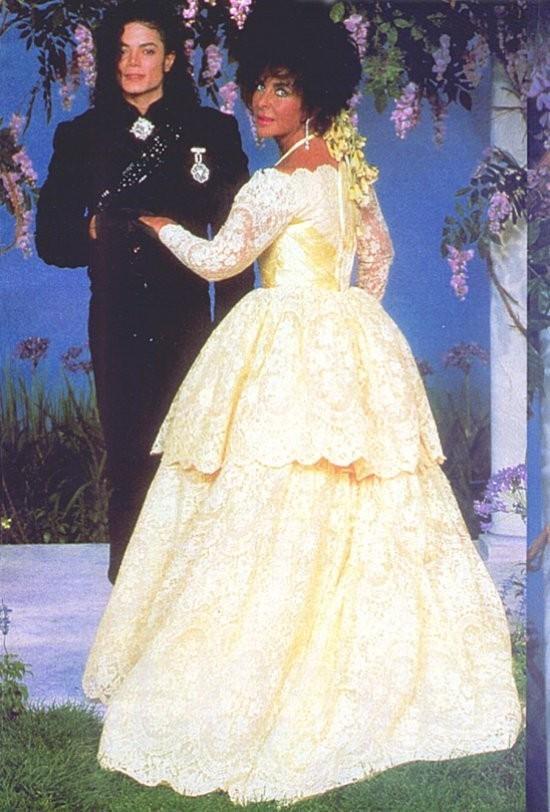 the wedding day,queen_gina