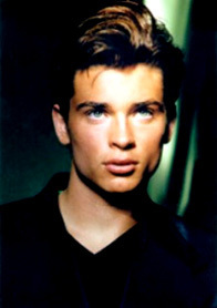 Tom Welling images tom welling wallpaper and background photos