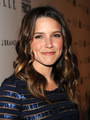 April 11th: ELLE's Second Annual Women In Music Concert Event in Hollywood - sophia-bush photo