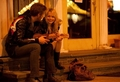 """Blue Valentine"" - Stills - blue-valentine photo"