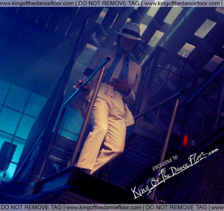 ஐKing Of Our Hearts,Music & Dance Floor & L.O.V.Eஐ
