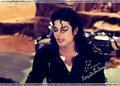 ஐKing Of Our Hearts,Music & Dance Floor & L.O.V.Eஐ - michael-jackson photo
