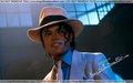 ஐKing Of The Dance Floor & My <3 ஐ - michael-jackson photo