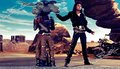 ஐKing Of The Dance Floor & My <3 ஐ - michael-jackson photo