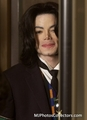 *MJ IS MY BEAUTIFUL ANGEL* - michael-jackson photo