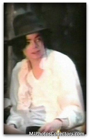*MJ IS MY BEAUTIFUL ANGEL*