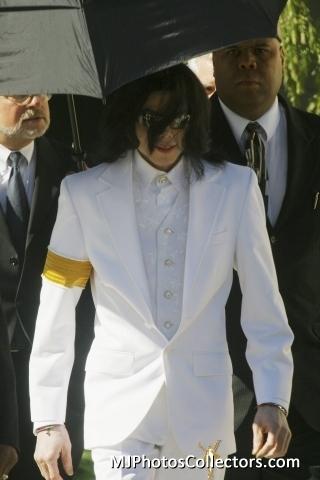 *MJ IS MY BEAUTIFUL ANGEL*