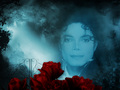 ★MJ's a Star★ - michael-jackson photo