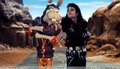 ஐMichael The Kingஐ - michael-jackson photo