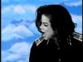ஐ Michael The King ஐ - michael-jackson photo