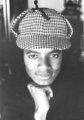 ஐ Michael The King ஐ - michael-jackson photo