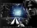 ♥ Sam - sam-winchester wallpaper