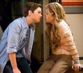 ♥ Seddie ♥ - seddie photo