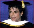 +gamw leme,queen_gina - michael-jackson photo